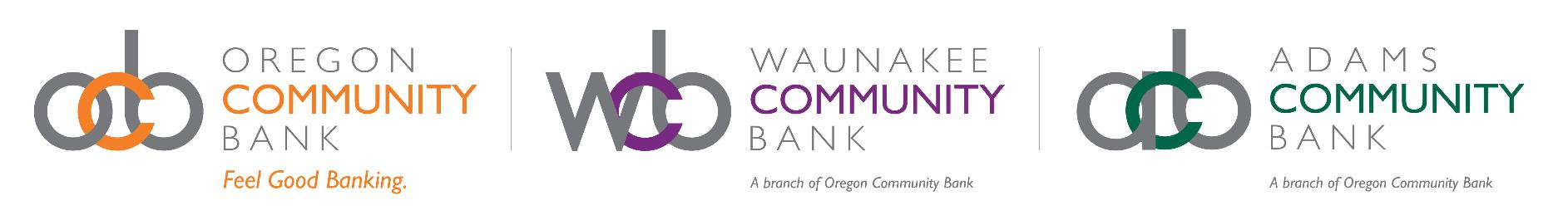 Oregon Community Bank